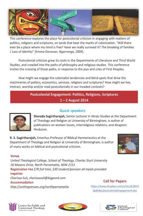 Postcolonial Flyer Aug2014_Page_1