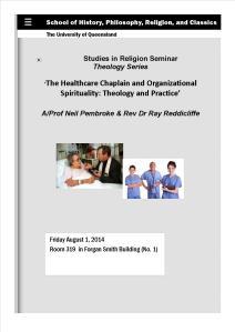 Neil Ray Seminar August 1_2014 (1)