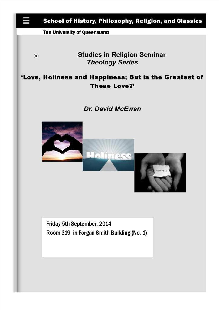 D McEwan Seminar Sept 5_2014